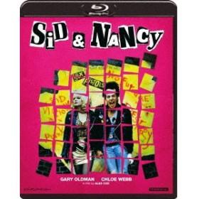 3c9d5c9fbd24 お嬢さん、お手やわらかに!デジタルリストア版 【Blu-ray】 通販 LINE ...