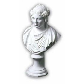 ホルベイン画材  ミニ石膏像