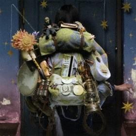 シナリオアート/Faction World《通常盤》 【CD】