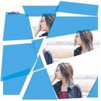 YUI/My Generation/Understand 【CD】