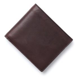 9da1abcb6a8f [あす着]メゾンマルジェラ Maison Margiela 二つ折り 財布 メンズ 11 女性と男性