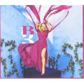 Beata / B3 (輸入盤CD)