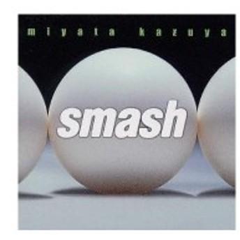 smash 中古 良品 CD