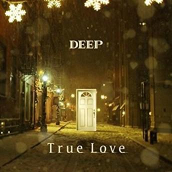cs::True Love CD+DVD 新品CD セル専用