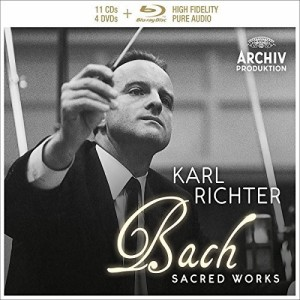Well (輸入盤CD) Tempered: 【送料無料】 【2014/1/14発売】 Xiao-Mei / Clavier Complete Bach/