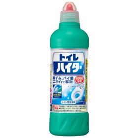 ■ 花王 除菌洗浄トイレハイタ- 500ml