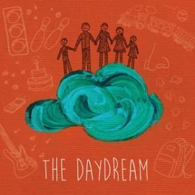 A.C.S.I. Choir / Daydream (輸入盤CD)