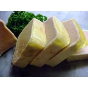パテ・ド・フォア(1kgサイズ)レバーのパテ フェルメット商品
