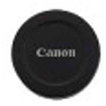 Canon レンズキャップ EF14/28L 中古 良品