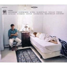 Bahamas / Barchords (輸入盤CD)