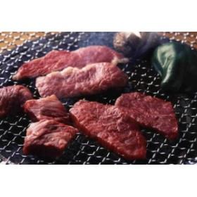 米沢牛 山形牛 山形牛焼肉セット(500g) 山形のお肉  送料無料 米澤佐藤の秀屋肉 父の日 ギフト プレゼント 2019