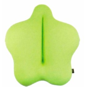 腰用クッション Cubeads(キュービーズ) キュッキュッ/ロイヤル(大きいサイズ)【】 腰痛 クッション オフィス 腰痛対策 CuCu ビ