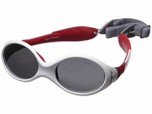 Julbo Kids Looping I Sunglass