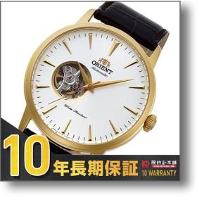 オリエント ORIENT スタンダード  メンズ 腕時計 RN-AG0012S