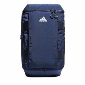 アディダス(adidas) OPSバックパック 26L ECM26-CF4025 (Men's、Lady's、Jr)