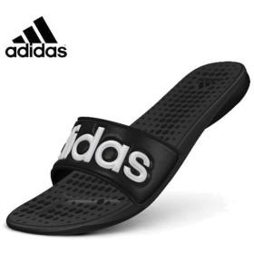 アディダス adidas スポーツサンダル シャワーサンダル レディース Carodas W カロダス EAD11 AQ2149 adidas od