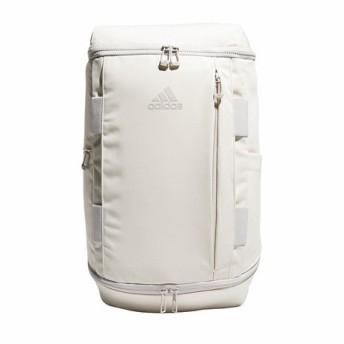 アディダス(adidas) オプス バックパック 20L EDI67-CF4008 (Men's、Lady's、Jr)