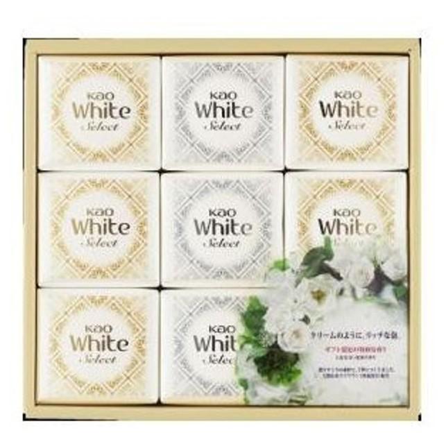 花王ホワイトセレクト K・WS−30 花王 返品種別A