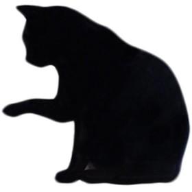 東洋ケース TL-CWL-01 CAT WALL LIGHT ちょっかい 292-01041 ウォールステッカー インテリア おしゃれ 壁紙 飾り
