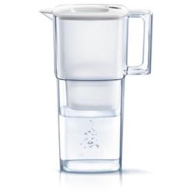 BRITA Japan ブリタ ポット型浄水器 リクエリ マクストラプラス