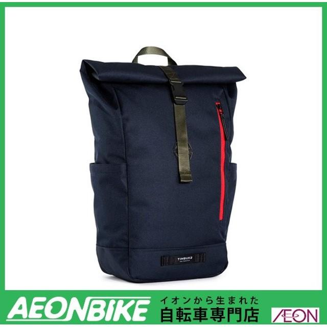TIMBUK2 (ティンバック2) Tuck Pack タックパック Nautical/Bixi OS(ワンサイズ) 101035401