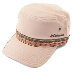 コロンビア Columbia エルバートサンクチュアリーキ Elbert Sanctuary Cap 帽子 キャップ