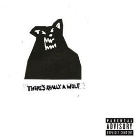 Russ / There's Really A Wolf (輸入盤CD)【K2017/5/5発売】(ラス)