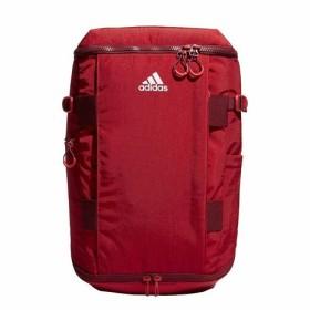 アディダス(adidas) OPS バックパック 30L ECM27-CF4027 (Men's、Lady's、Jr)
