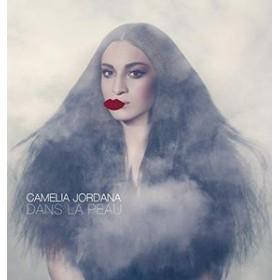 Camelia Jordana / Dans La Peau (Limited Edition) (輸入盤CD)