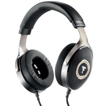 フォーカル ELEAR アラウンドイヤー型オープンバック・ヘッドフォンFocal[HEADPHONEELEAR]【返品種別A】