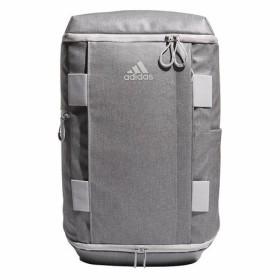 アディダス(adidas) OPSバックパック SHIELD 26L ECM19-CF4010 (Men's、Lady's、Jr)