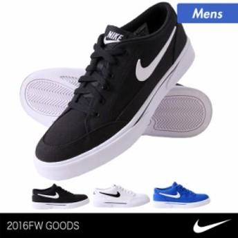 NIKE/ナイキ メンズ カジュアル シューズ 840300 スニーカー くつ 靴 男性用 15%OFF
