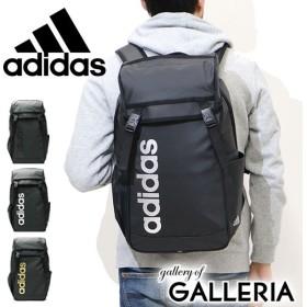 adidas アディダス バックパック フラップタイプ 18L 55042