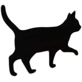 東洋ケース TL-CWL-02 CAT WALL LIGHT てくてく 292-01042 ウォールステッカー インテリア おしゃれ 壁紙 飾り