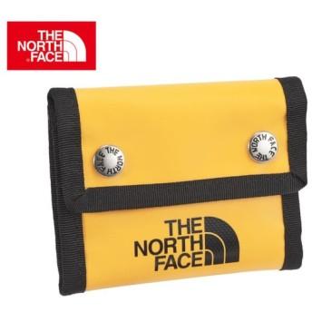 ノースフェイス コインケース メンズ レディース BC Dot Wallet BC ドット ワレット NM81820 THE NORTH FACE od