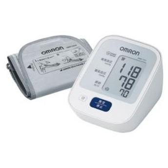オムロン 上腕式血圧計 HEM-7121 71190