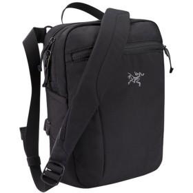 アークテリクス ARC'TERYX Slingblade 4 Shoulder Bag Black