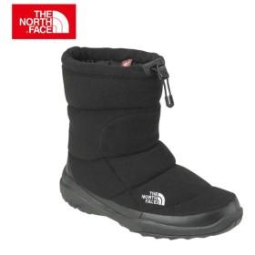 ノースフェイス スノーブーツ・冬靴 メンズ Nuptse Bootie Wool 3 NF51786 THE NORTH FACE od