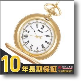 【店内最大36%戻ってくる!15日限定】 アルバ セイコー ALBA SEIKO   ユニセックス 腕時計 AQGK450