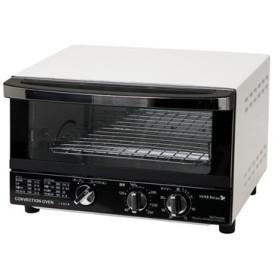 HerbRelax YSK-C12F1 ヤマダ電機オリジナル コンベクションオーブン