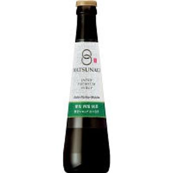 サントリー わつなぎ 抹茶 250ml 瓶 1箱(24本入)
