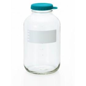 e-Cap Jar 1800 HG ( 保存容器 キャニスター ) 1675