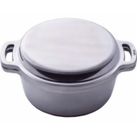 無水鍋 20 KING 600033