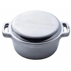 KING 無水鍋(R)24 600034