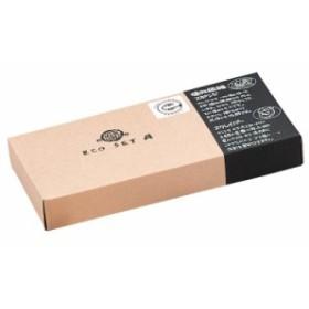 Iwata-Ryo エコセット 2-9309-13