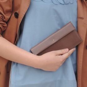 26e2b42c7344 高級革イタリアレザー使用の薄いミニ財布!ブラック色 通販 LINEポイント ...