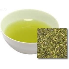 【丸中製茶】伊勢茶特上粉茶 100g(粉茶/業務用/お茶/日本茶)