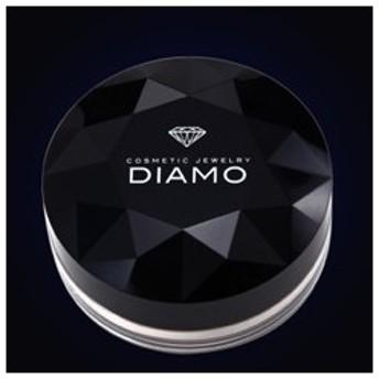 DIAMO ディアモルースパウダー 8g 化粧品 コスメ DIAMO LOOSE POWDER