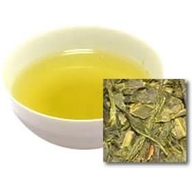 【丸中製茶】伊勢茶若柳(わかやなぎ)100g(若柳/番茶/柳茶/日本茶)