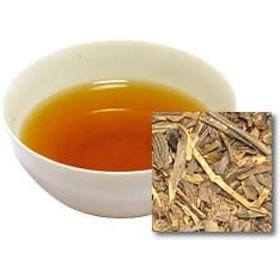 【丸中製茶】伊勢茶極上ほうじ茶 100g(ほうじ茶/焙じ茶/一番茶/お茶/日本茶)